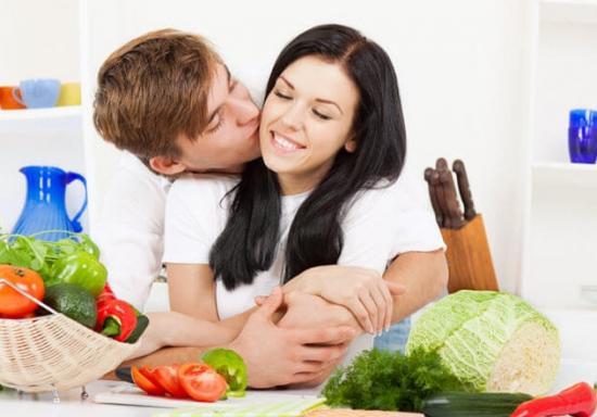 бодрость и здороье витамины алфавит