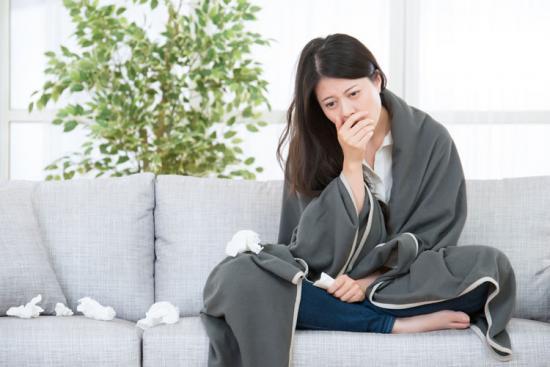 симптомы воспаления легких у взрослых