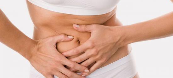 дискинезия толстого кишечника симптомы