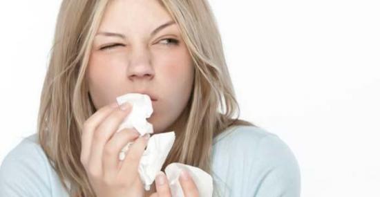 что надо сделать чтобы заболеть
