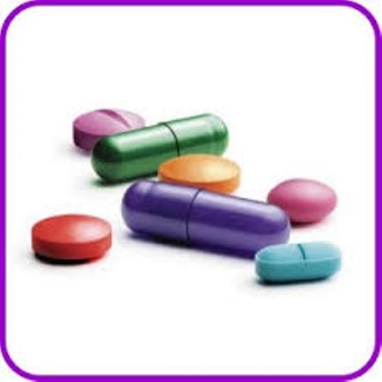 препараты для лечения язвенной болезни