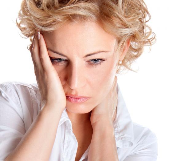 симптомы кровообращения головного мозга