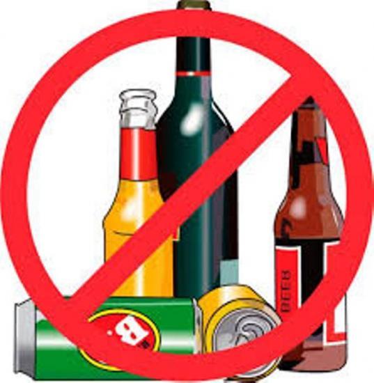 употреблять алкоголь при лечении ринитом нельзя