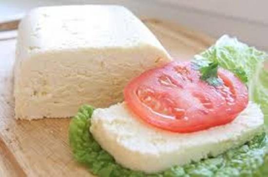 с какими продуктами сочетается сыр