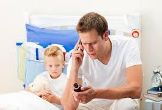 лазолван дозировка для детей и взрослых