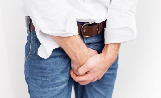 гормональные препараты для увеличения полового члена