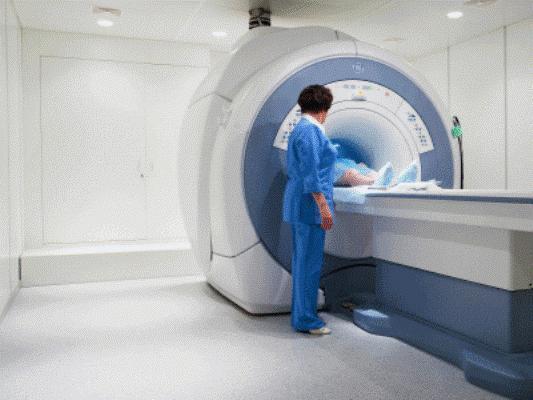 диагностика головокружений, кт и мрт
