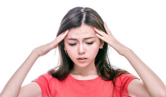 лечение причин головокружения