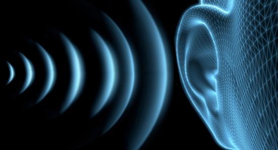 вред шума для человека