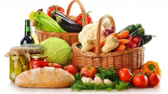какие блюда можно приготовить при панкреатите