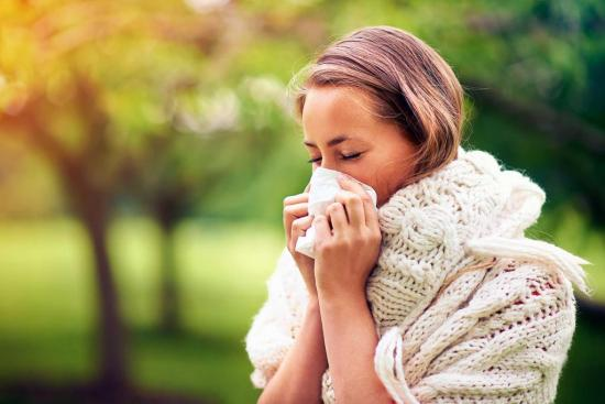 лечение простудных заболеваний кунжутным маслом