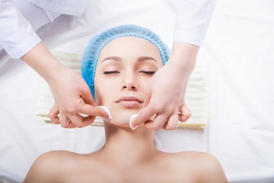лечение шрамов