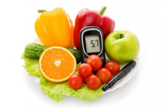 фрукты понижающие уровень сахара в крови