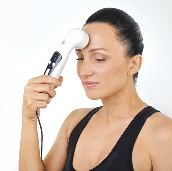 аппаратная косметология в домашних условиях
