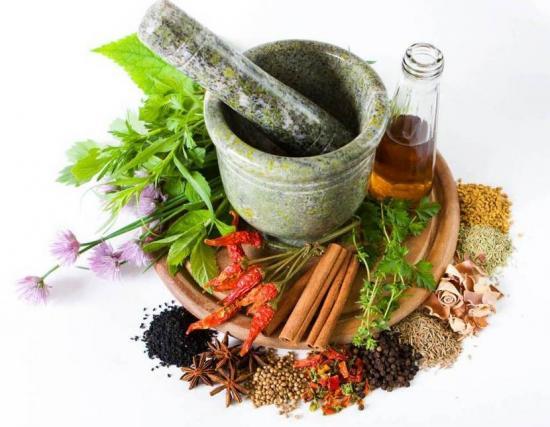 народные рецепты лечения трещин прямой кишки