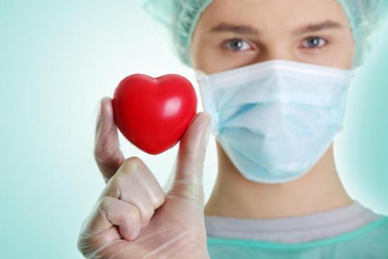 лечение, устранение аневризмы