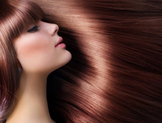 солкосерил для волос