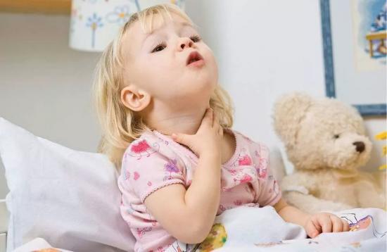 симптомы воспаления лимфоузлов