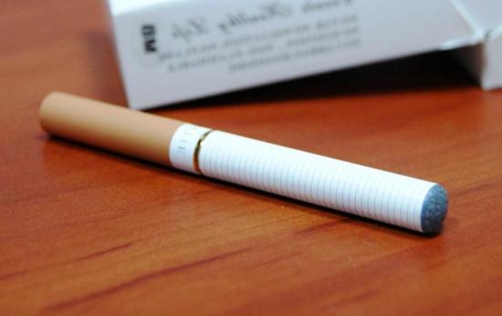 преимущества и недостатки электронных сигарет
