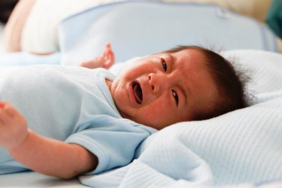 причины невралгии у детей