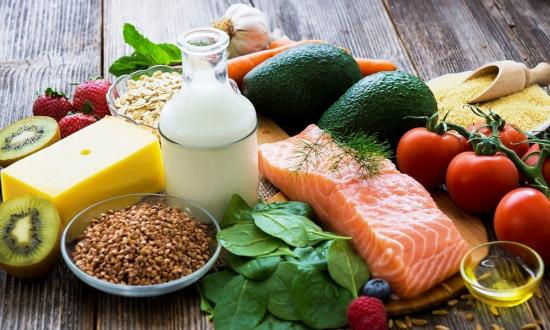 питание после удаления щитовидной железы