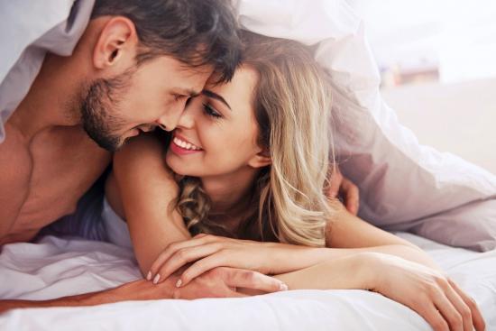 секс после родов, что чувствуют мужчины и женщины