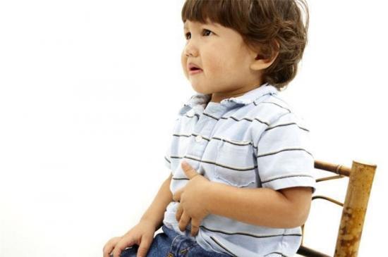 ребенок ничего не ест при отравлении