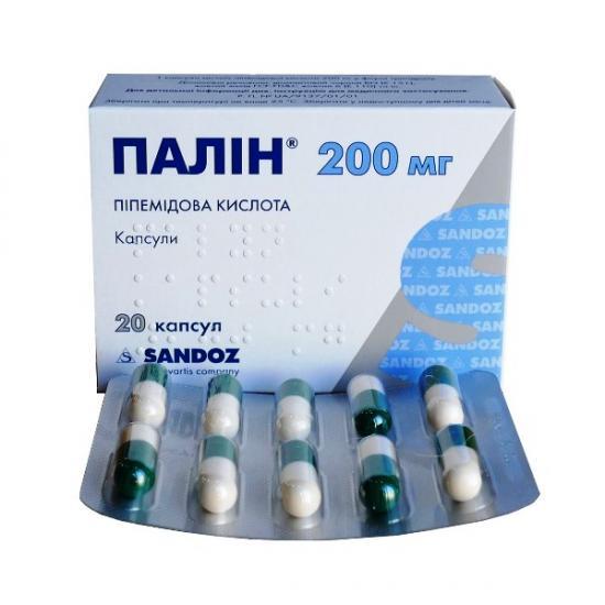 синонимы, аналоги препарата Невиграмон