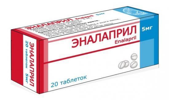 мочегонные препараты для быстрого понижения давления