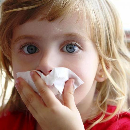 лечение диареи и рвоты у ребенка