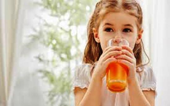 укрепление иммунитета, закаливание организма