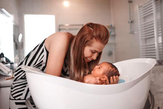 как правильно купать ребенка и как часто это делать
