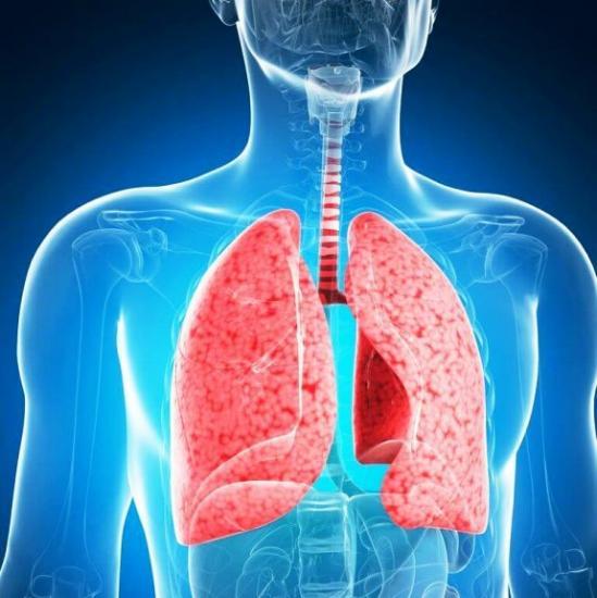 Прикорневая пневмония симптомы