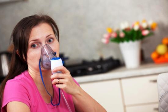 Лечение кашля у взрослых в домашних услвоиях