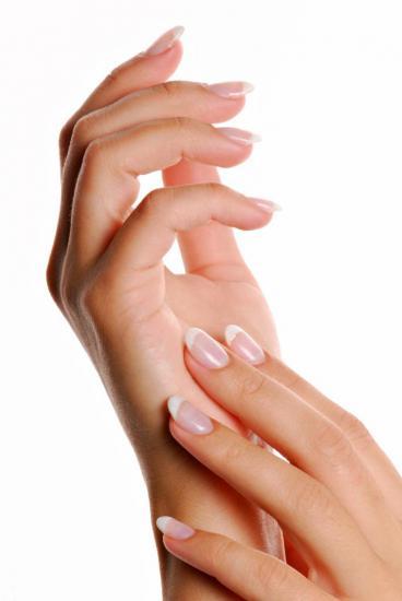 Отрубевидный лишай выступает разновидностью грибкового поражения кожи