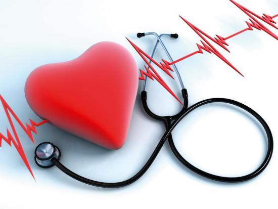 Причины пароксизмальной тахикардии