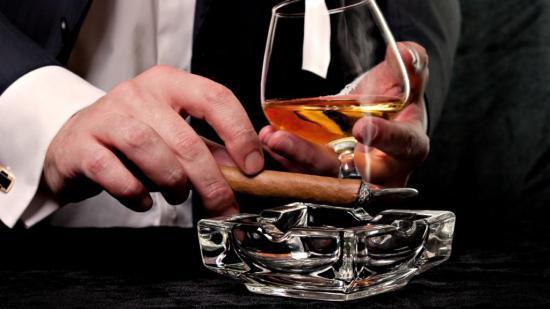 Алкоголизм нужно обязательно лечить