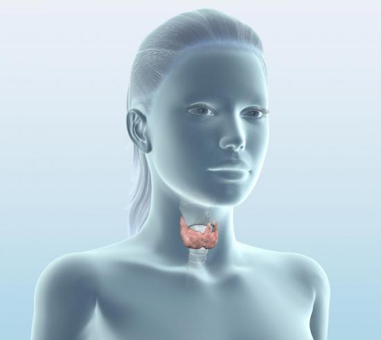 Коллоидный зоб сопровождается эутиреозом