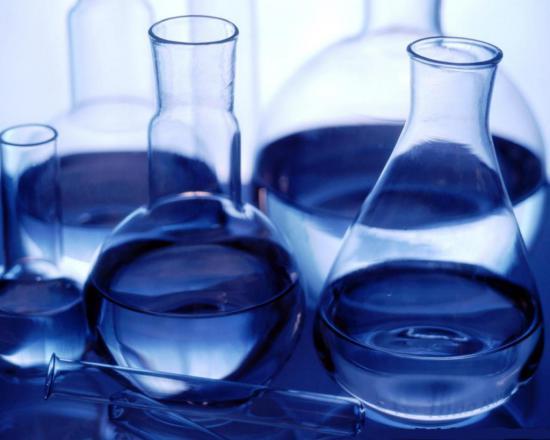 Отравление метанолом происходит при попадании вещества внутрь