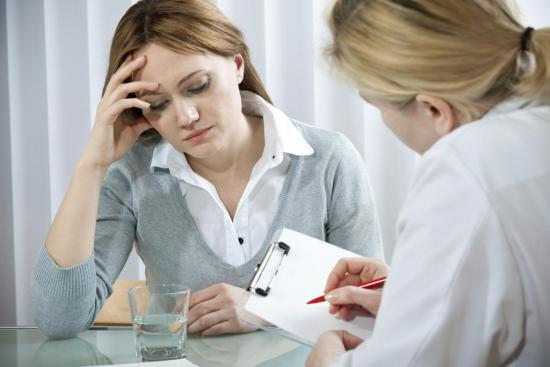 Лечение сколиоза зависит от его стадии