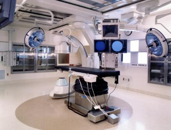 Рак лучше всего лечится хирургическим путем