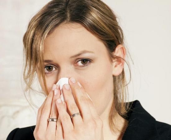 Лихорадка Эбола не проявляется симптомами в местах укусов