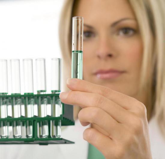 Для постановки правильного диагноза необходим ряд исследований