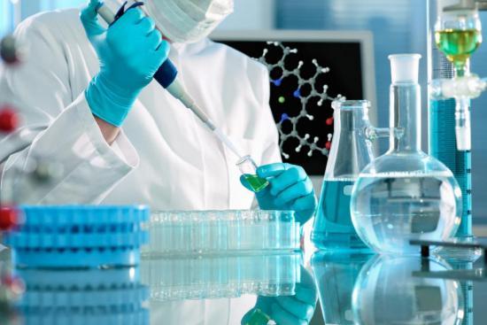 ВПЧ проявляется в зависимости от силы иммунитета человека