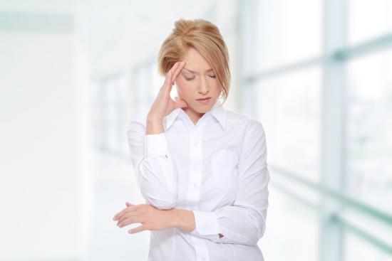 Глисты могут маскироваться под различные заболевания