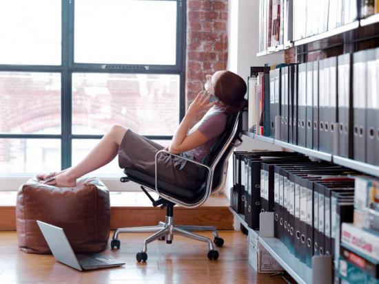 Работоспособность человека определяется комплексом определенных факторов