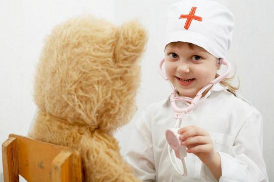 Лечение врач назначает после осуществления диагностических процедур
