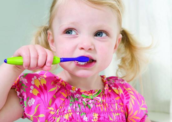 При лечении глоссита важно уделить внимание состоянию ротовой полости