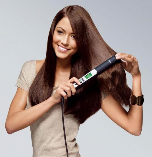 Перед началом лечения выпадения волос нужно установить причину