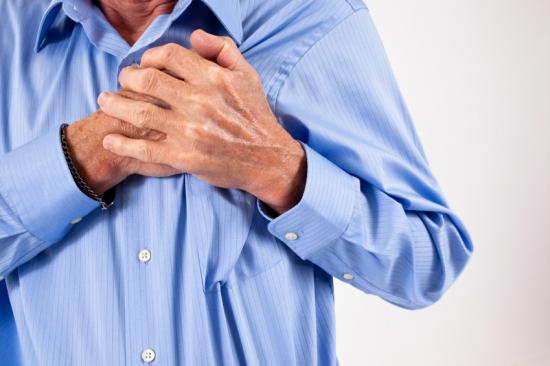 О повышенном холестерине говорит ряд симптомов